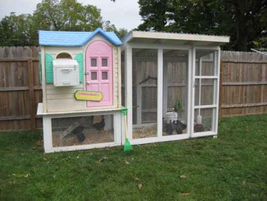 13-awesome-diy-chicken-coop-plans-for-homesteaders