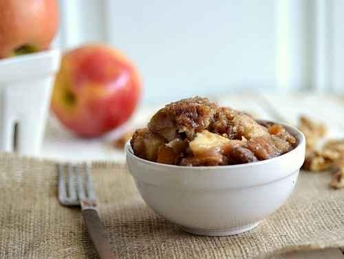13-best-winter-crockpot-recipes