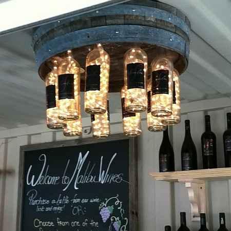 13-brilliant-ways-to-repurpose-wine-barrels-on-the-homestead