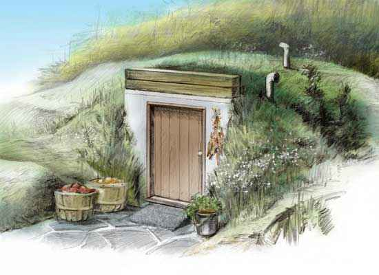 13-diy-root-cellars-for-the-homestead