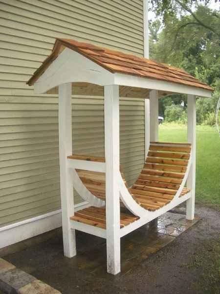 13-firewood-storage-ideas