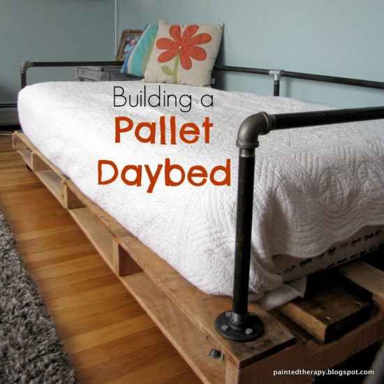 13-genius-pallet-projects-to-make-for-the-homestead
