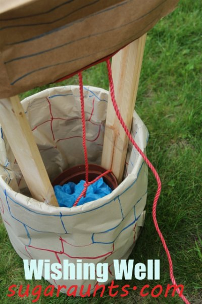 14-Brilliant-Ways-To-Use-Five-Gallon-Buckets-On-The-Homestead