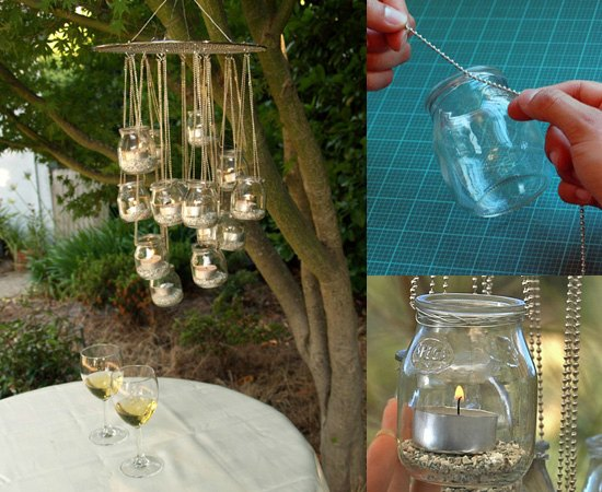 14-Clever-Uses-For-Baby-Food-Jars
