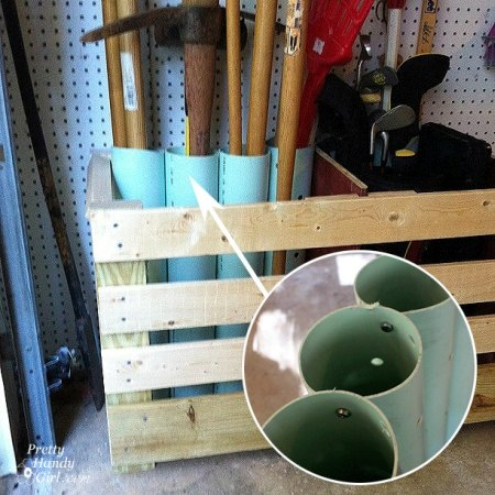 14-Garage-Storage-Solutions-And-Ideas