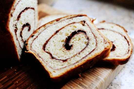 14-best-homemade-bread-recipes