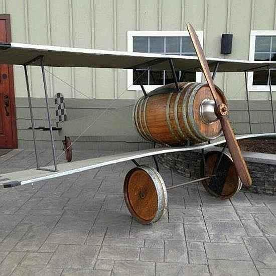 14-brilliant-ways-to-repurpose-wine-barrels-on-the-homestead