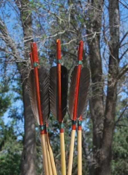 14-diy-bow-and-arrow-projects-for-survival