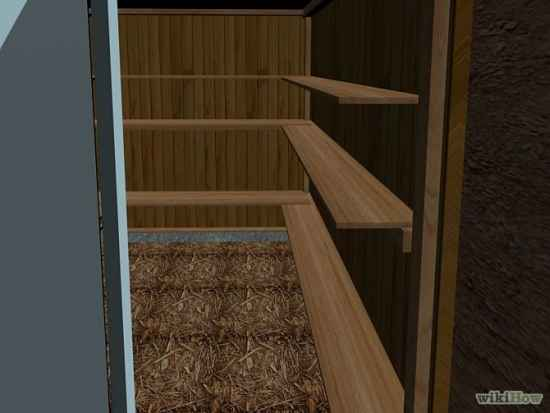 14-diy-root-cellars-for-the-homestead