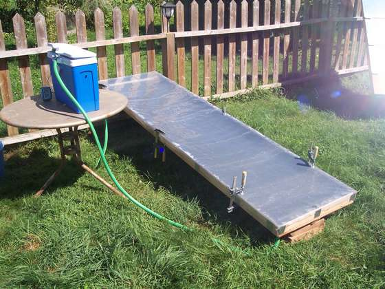 14-diy-solar-water-heater-plans