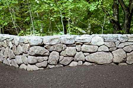 14-easy-diy-fence-solutions