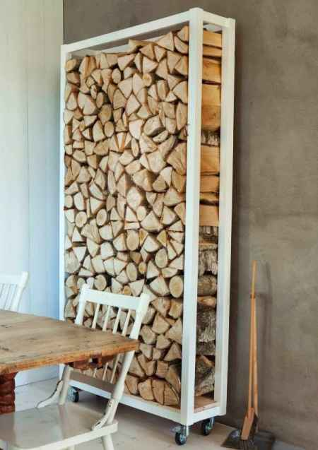 14-firewood-storage-ideas