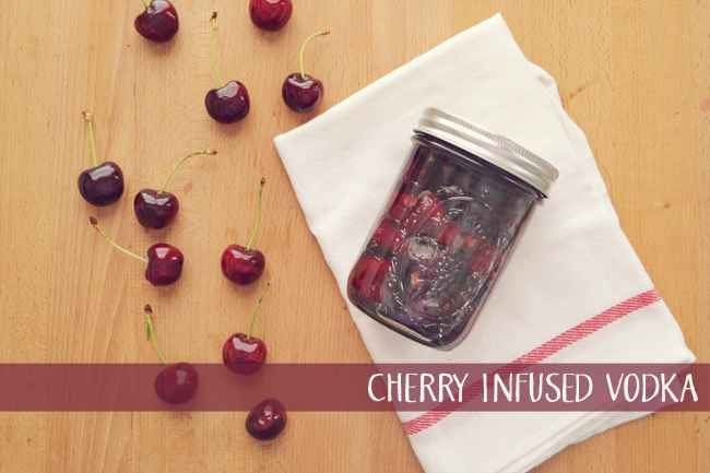 14-foods-you-can-infuse-that-make-amazing-gifts