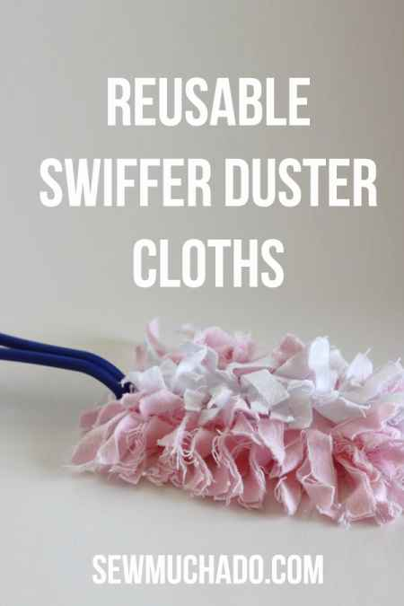 14-projects-to-upcycle-leftover-fabric-scraps