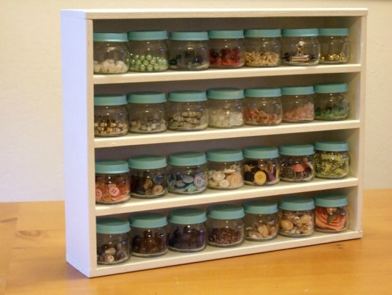 15-Clever-Uses-For-Baby-Food-Jars