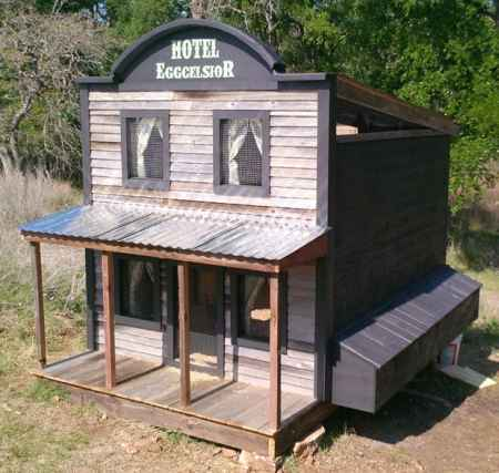 15-awesome-diy-chicken-coop-plans-for-homesteaders