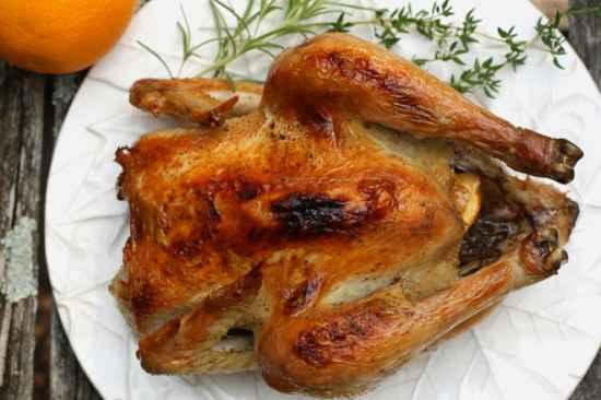 15-best-winter-crockpot-recipes