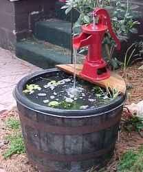 15-brilliant-ways-to-repurpose-wine-barrels-on-the-homestead