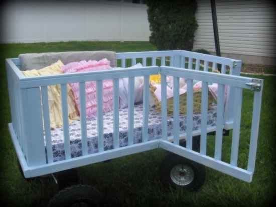 15-brilliant-ways-to-turn-old-furniture-into-toys
