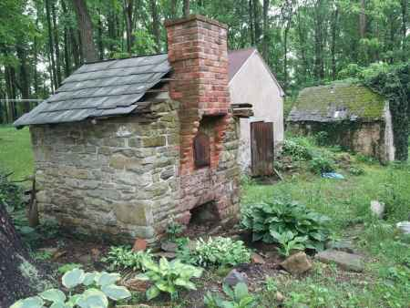 15-diy-smokehouse-ideas