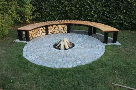15-firewood-storage-ideas