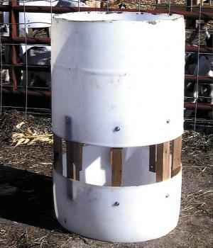 15-genius-homestead-uses-for-55-gallon-plastic-barrels