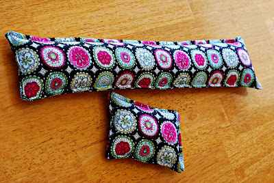 15-projects-to-upcycle-leftover-fabric-scraps