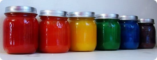 16-Clever-Uses-For-Baby-Food-Jars