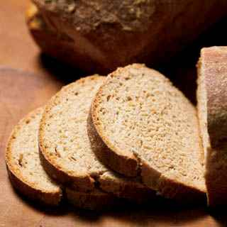 16-best-homemade-bread-recipes