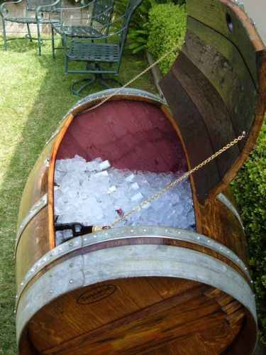 16-brilliant-ways-to-repurpose-wine-barrels-on-the-homestead