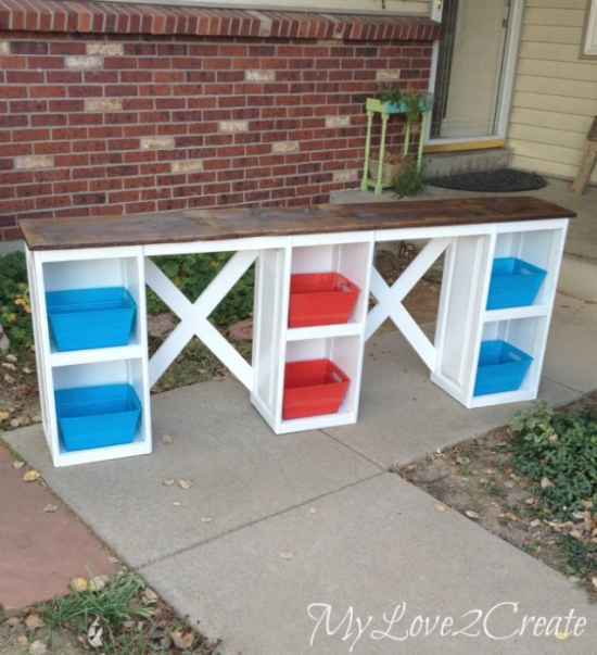 16-brilliant-ways-to-turn-old-furniture-into-toys