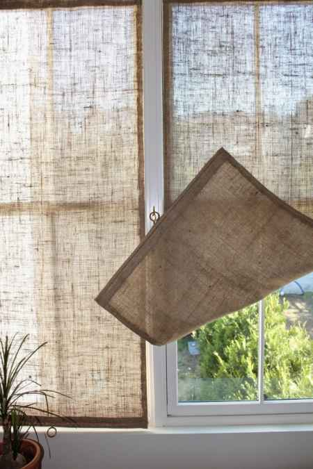 16-creative-projects-made-with-burlap