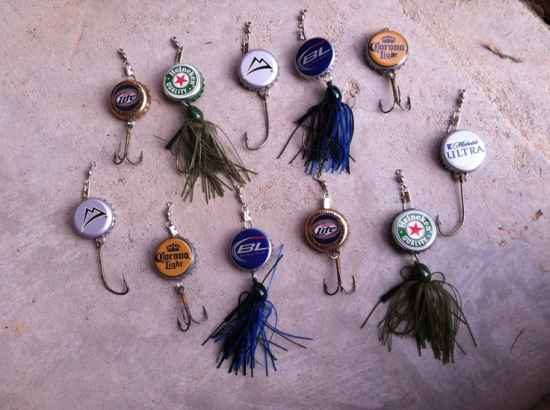16-diy-fishing-lures