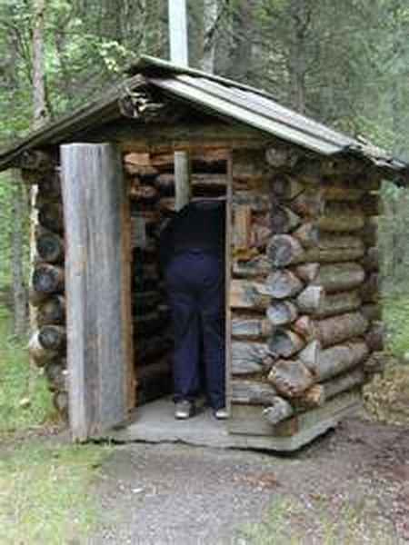 Diy Smokehouse Ideas