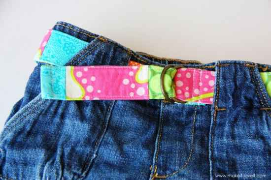 16-projects-to-upcycle-leftover-fabric-scraps