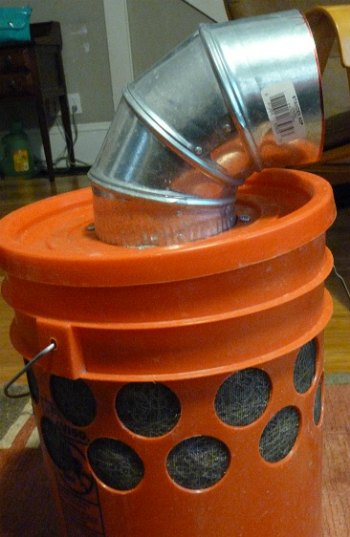 17-Brilliant-Ways-To-Use-Five-Gallon-Buckets-On-The-Homestead