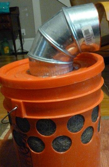 17-Brilliant-Ways-To-Use-Five-Gallon-Buckets-On-The-Homestead