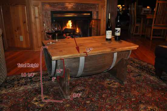 17-brilliant-ways-to-repurpose-wine-barrels-on-the-homestead