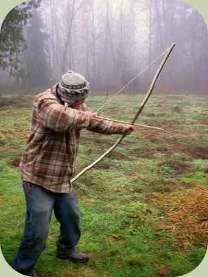 17-diy-bow-and-arrow-projects-for-survival