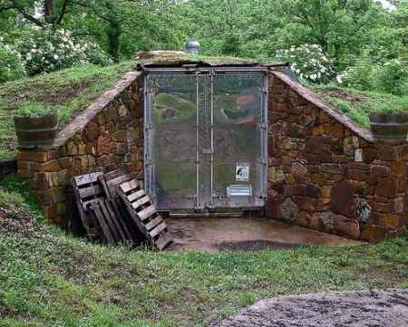 17-diy-root-cellars-for-the-homestead