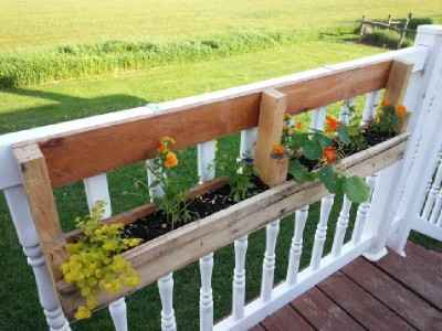 17-easy-diy-fence-solutions