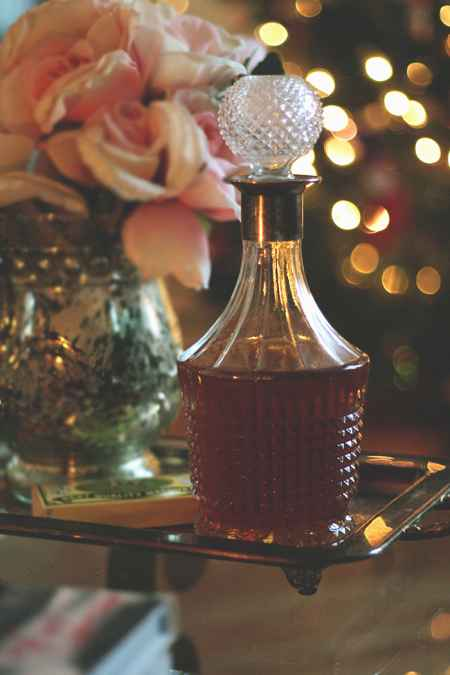 17-foods-you-can-infuse-that-make-amazing-gifts