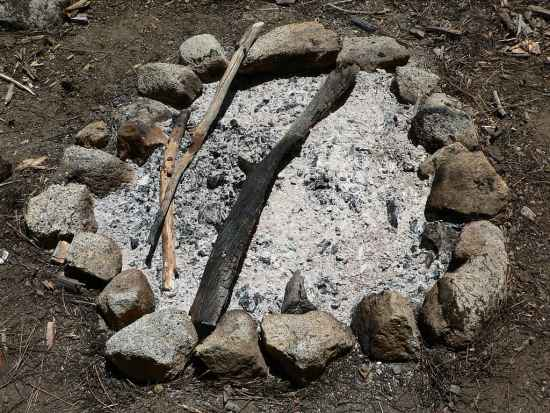 17-practical-uses-for-wood-ash