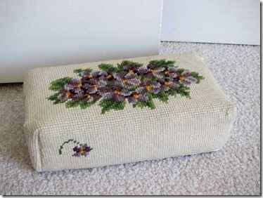 17-projects-to-upcycle-leftover-fabric-scraps