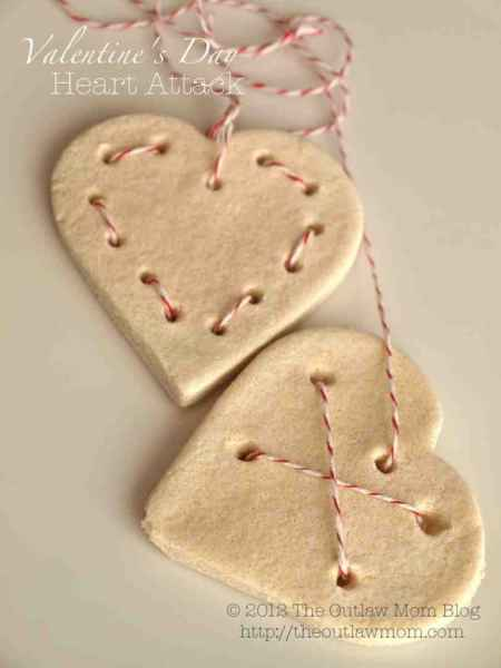 17-salt-dough-craft-projects