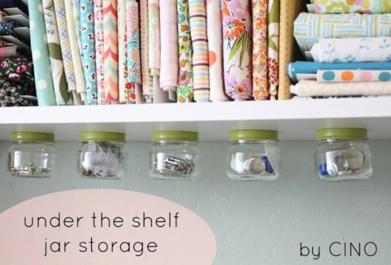 18-Clever-Uses-For-Baby-Food-Jars