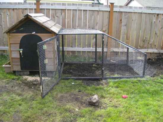 18-awesome-diy-chicken-coop-plans-for-homesteaders