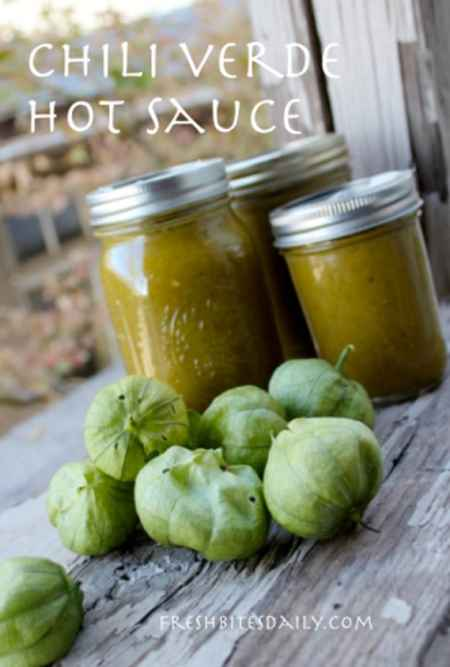 18-best-hot-sauce-recipes