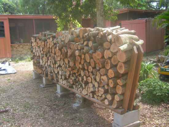 18-firewood-storage-ideas