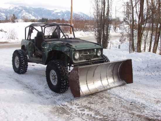 18-genius-homestead-uses-for-55-gallon-metal-barrels